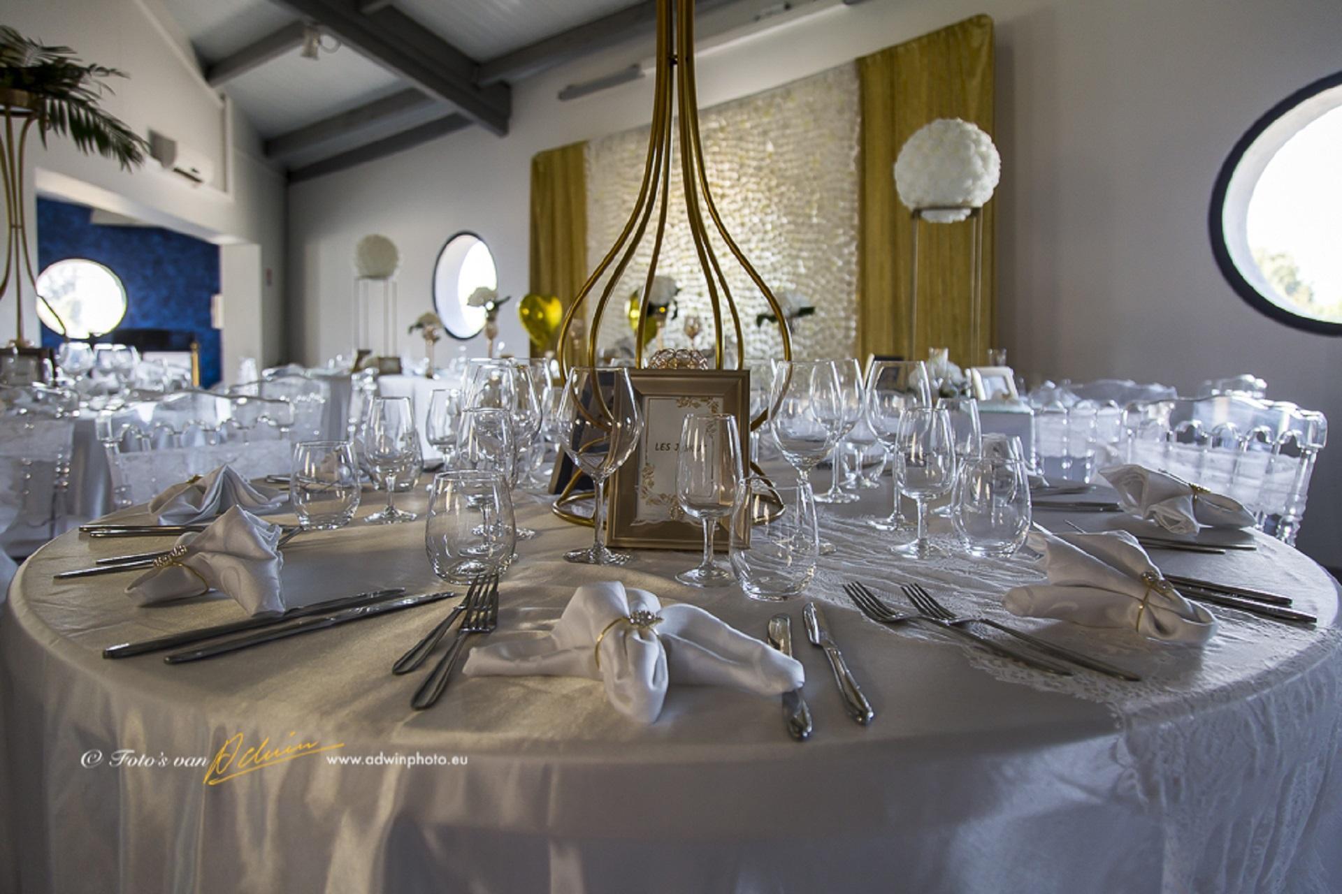Agence Evénementielle : Wedding & Event Planner - Wedding & Event Designer - Event Communication